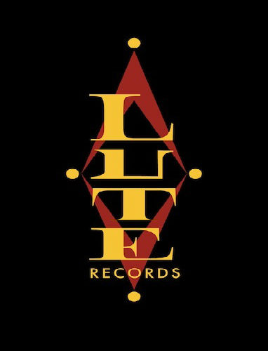LuteRecords.com